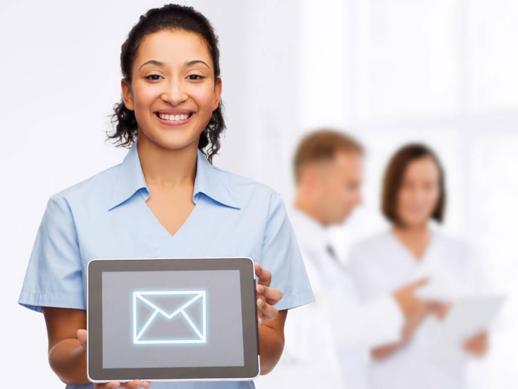 O que acha de ter uma ótima ferramenta de marketing para veterinários literalmente na ponta dos dedos?  Com o e-mail marketing é assim: apenas com o teclado do computador e os…