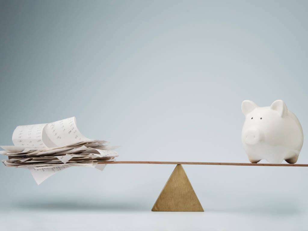 Você sente que as contas do seu negócio veterinário chegam mais rápido do que o recebimento das vendas? Mesmo com um planejamento financeiro e boas vendas, parece que a conta…