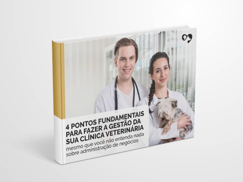 Construir um negócio veterinário bem-sucedido envolve uma infinidade de habilidades e conhecimentos que vão além da Medicina Veterinária.Tais conhecimentos estão relacionados com um dos componentes básicos e essenciais em qualquer…