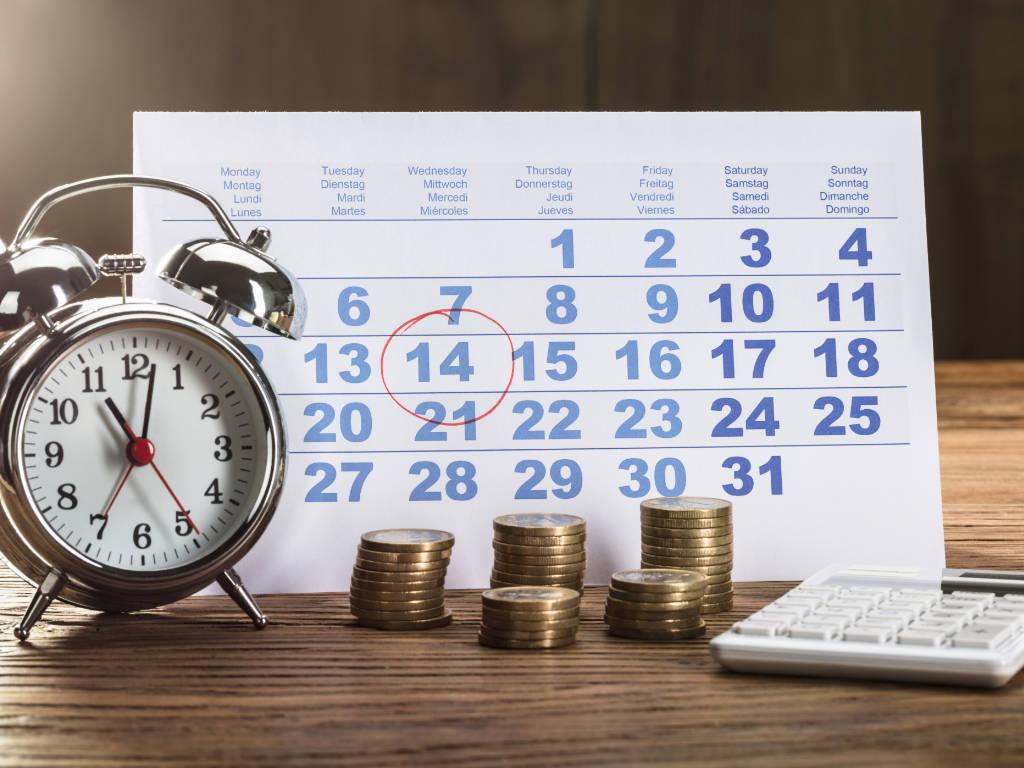 Além de ser um momento de celebração, as datas comemorativas também são positivas para a economia. Afinal de contas, as pessoas tendem a consumir mais em determinadas épocas do ano,…