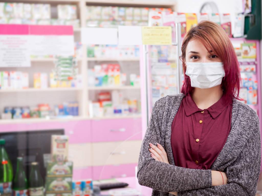 Não é novidade que a pandemia do Covid-19 está afetando todos os tipos de negócios. No setor veterinário não é diferente. Afinal, com as pessoas em casa e os comércios…