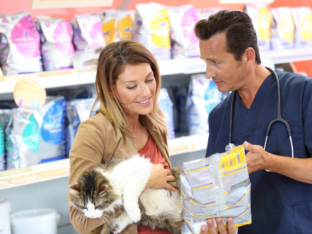Marcar presença na memória do consumidor com certeza é um grande diferencial para o seu estabelecimento veterinário.  Existem diversos motivos que levam uma marca a atingir a posição de top of…